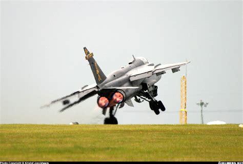 jaguar aircraft engine