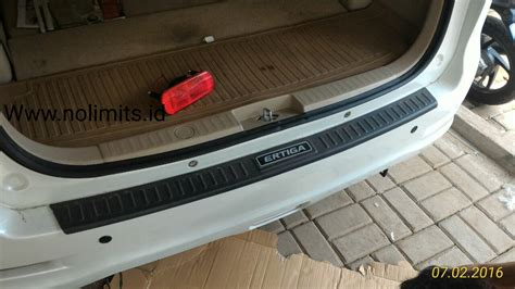 Windshield Motor Surabaya car variasi surabaya 3ds max car windshield tutorial