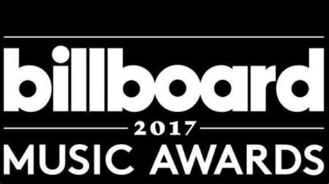 billboard house music 2017 billboard music awards performances ddotomen