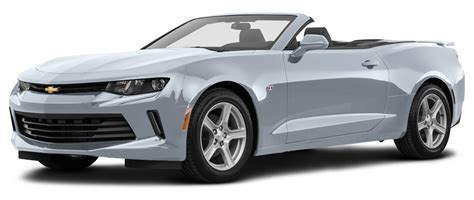 ls for sale amazon amazon com 2017 chevrolet camaro reviews images and