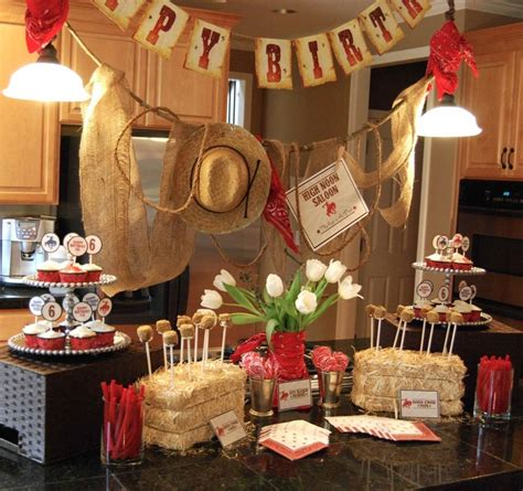 cowgirl theme bedrooms how to create a cowgirl room 258 best cowboy party ideas images on pinterest theme