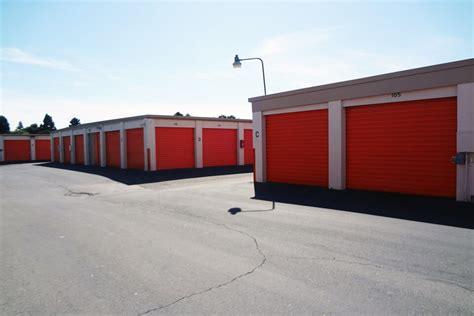 concord ca  storage   arnold industrial