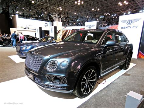 bentley price 2015 100 bentley bentayga 2015 bentley bentayga u2013