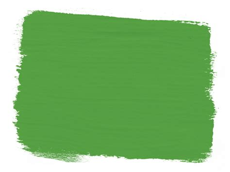 green paint sles antibes green chalk paint 174 for sale online