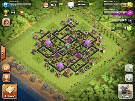 video layout th8 screenshot base designs th8 page 252
