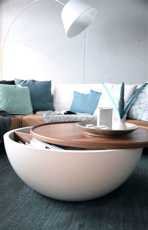 living room design ideas 50 inspirational center tables