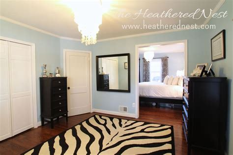 redoing bedroom hometalk master bedroom major redo
