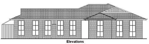 Home Designer Pro Elevations by Elevation Diagram Creation Elevation Design Home