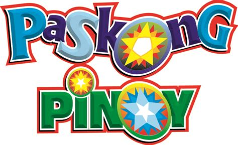 Paskong Pinoy   ChangeCanHappen