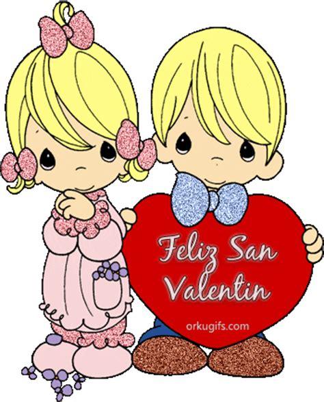 imagenes tiernas san valentin las mejores frases de amor para san valent 237 n