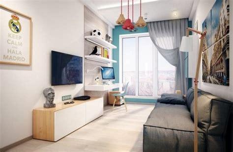 Lu Kamar Tidur Unik 27 desain kamar tidur unik ukuran kecil mewah rumah impian