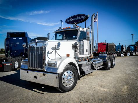 monster truck show hattiesburg ms 100 w900l 2015 kenworth w900l seatac wa vehicle