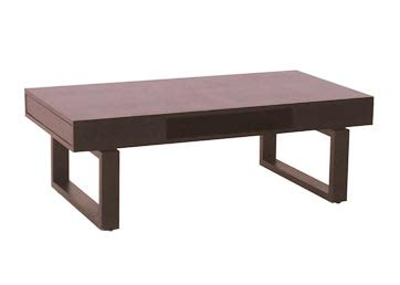 cosmo coffee table 412462 overstock shopping