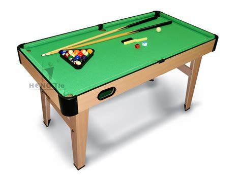 buy billiard table mini foldable snooker table mini billiard table buy