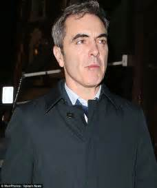 is titus welliver related to james nesbitt james nesbitt james nesbitt daughter