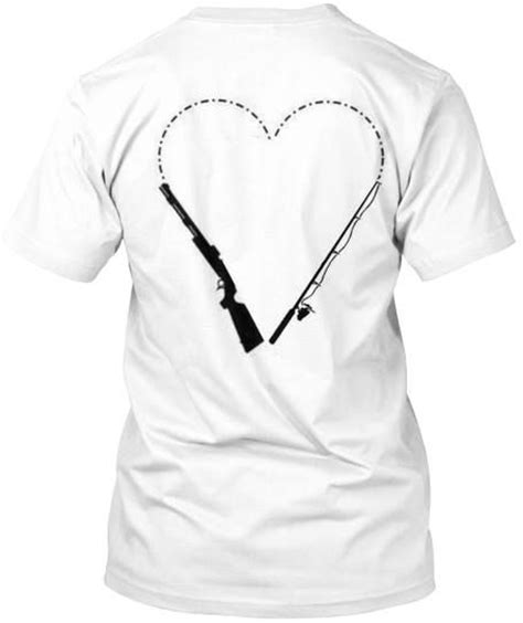 tattoo camo customer service 25 best ideas about heart shirt on pinterest cute cut
