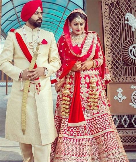 wedding in punjabi 394 best images about groom on henna