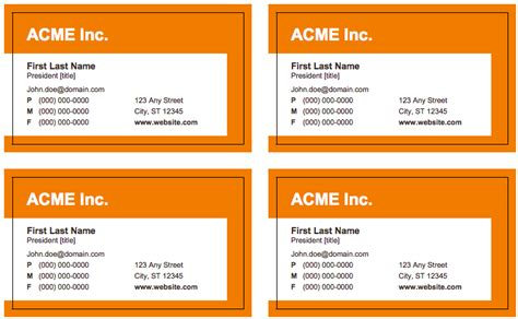 make a free business card free business card templates top form templates