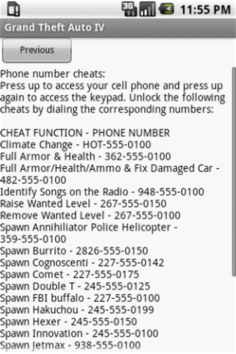 Money Cheats For Home Design App by Download Grand Theft Auto Iv Cheats For Android By