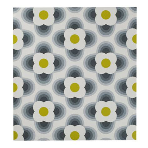 pattern orla kiely review print pattern orla kiely autumn range