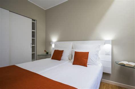 Bedroom Suites At Joshua Doore Joshua Doore Catalogue Find Specials Joshua Doore And