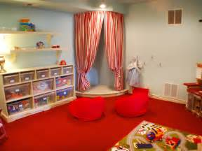 nice decors 187 blog archive 187 amazing kids bedroom and