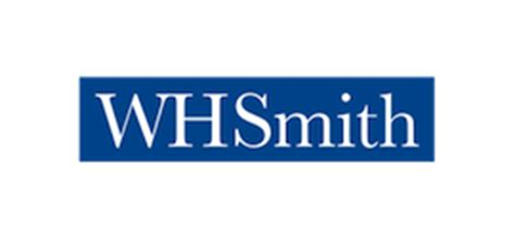 printable whsmith vouchers ukash partners with whsmith news i gaming intergame