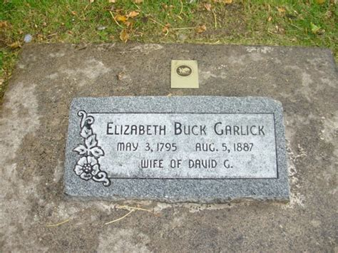 The David Buck, Sr. Family of Bedford County, PA By Lionel