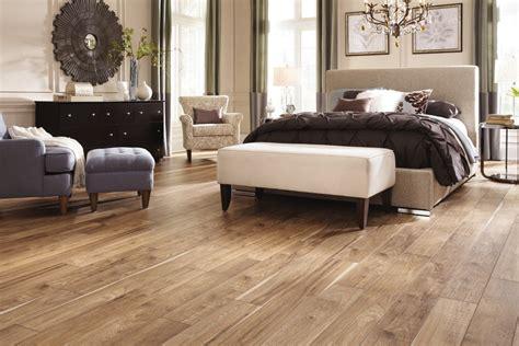 benefits of laminate flooring benefits of laminate flooring eheart interior solutions
