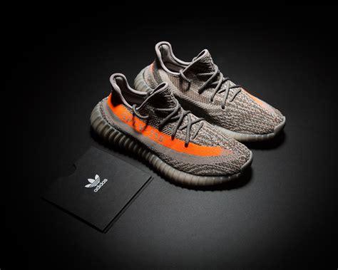 adidas yeezy 350 boost v2 beluga steel grey beluga solar