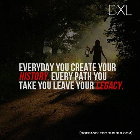 you majored in what designing your path from college to career live your legacy quotes quotesgram