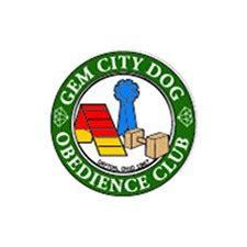 gem city obedience club dayton ohio