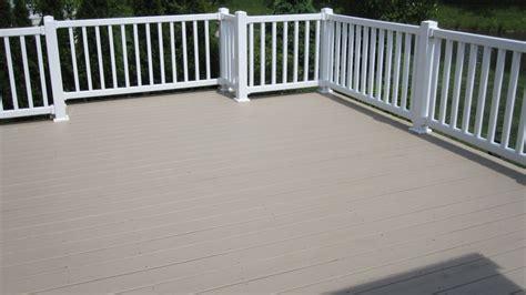 restore  deck  provide