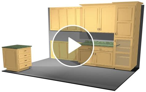 3d home design software softonic cabinet design software 20 kitchen cabinet design plans