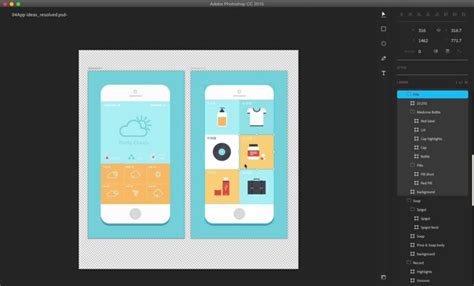 ui layout tool the perfect ux ui design tool 13 things designers need