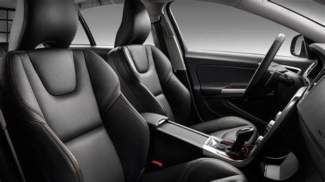 volvo v60 interni 2016 volvo v60 cross country review carrrs auto portal
