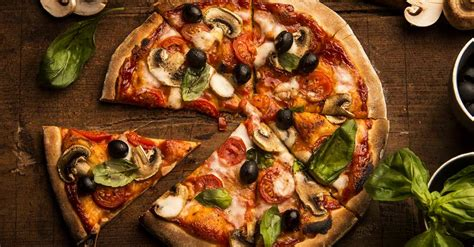 best pizza the best pizza in cairo top 10 cairo