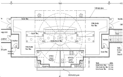 mandir floor plan mandir floor plan 28 images printable temple cus map