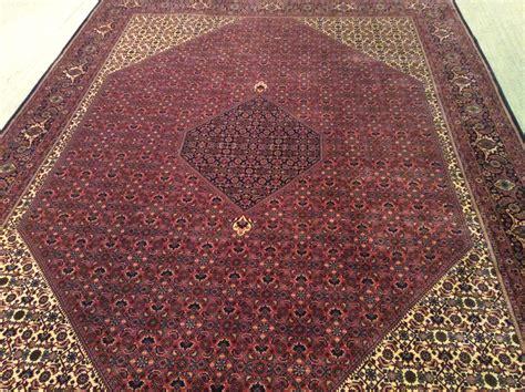 bidjar teppiche kleine teppichkunde bidjar teppiche 1001 nacht teppiche