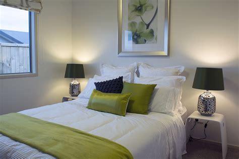 Bedroom Ideas by Bedroom Inspiration Modern Bedroom Design Ideas 2018