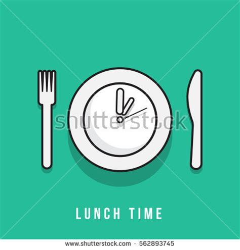 what time is lunch restaurant setup stock images royalty free images