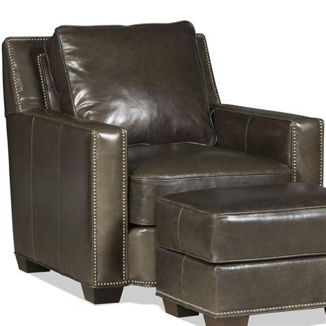 Bradington Fabric Chairs - bradington cooper 776 25 chair with track arms