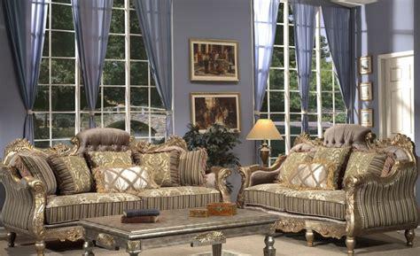 Affordable Home Decor Websites by Wayfair Furniture Tedx Decors Best Formal Living Room