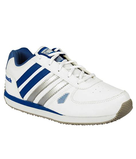 sports shoes for lakhani white sports shoes for price in india buy