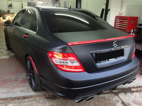 matte wrapped cars car wrapping london vehicle wrap