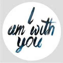 With You | ra reviews chez damier tomson eddie leader i am with