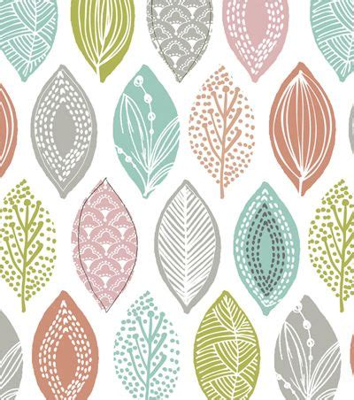 leaf pattern recognition 289 best images about pattern on pinterest see more