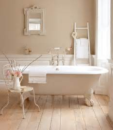 bathroom tub decorating ideas 43 calm and relaxing beige bathroom design ideas digsdigs