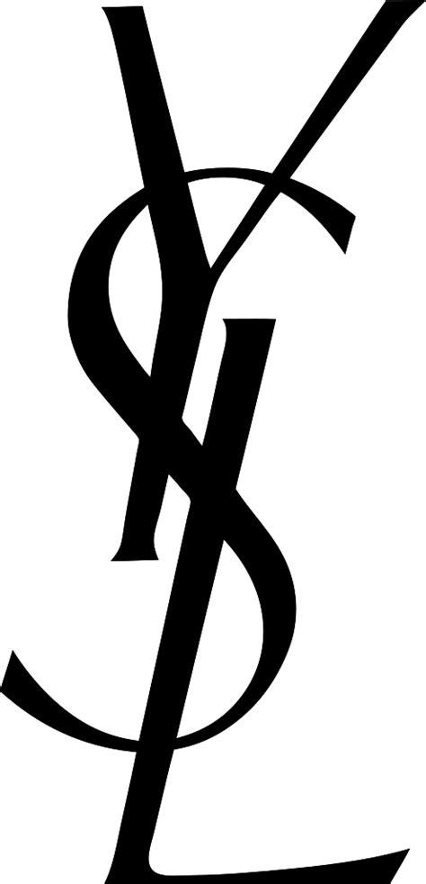dateiyves saint laurentsvg wikipedia