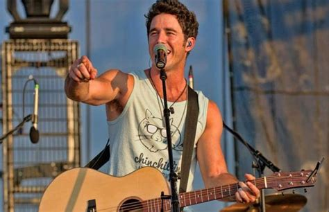 Country Singers That Have Died In March 2016 | country singer craig strickland died of hypothermia